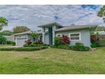 View 1638 Windsor Pl Clearwater FL