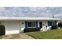 View 14131 89Th Ave Seminole FL