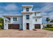 View 50 181St Ave W (Pre-Construction) Redington Shores FL