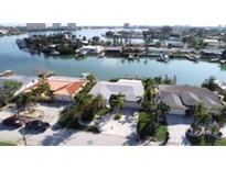 View 7856 3Rd Ave S St Petersburg FL