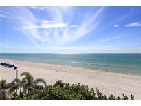 View 17000 Gulf Blvd # 3B North Redington Beach FL