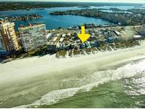 View 17830 Lee Ave Redington Shores FL