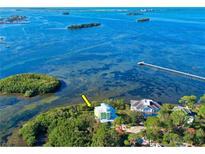 View 994 Osprey Ct Crystal Beach FL
