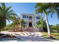 Pasadena Point Estates Gulfport Florida Homes For Sale