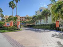View 16500 Gulf Blvd # 656 North Redington Beach FL