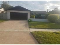View 2369 Covington Dr Clearwater FL
