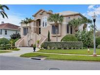 Kipps Colony Estates Gulfport Florida Homes For Sale