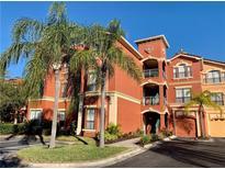 View 2738 Via Tivoli # 222A Clearwater FL