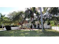 View 8438 Riverside Dr N St Petersburg FL