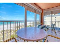 View 19500 Gulf Blvd # 305 Indian Shores FL