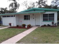 View 6912 N 50Th St Tampa FL