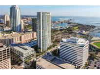 View 145 2Nd Ave S # 518 St Petersburg FL