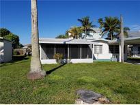 View 378 12Th Ave Indian Rocks Beach FL