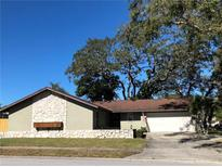 View 12620 115Th St Largo FL