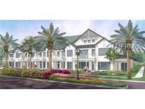 View 5 Palm Ter # 602-C Belleair FL