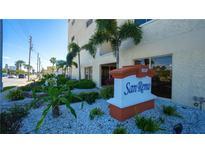 View 18320 Gulf Blvd # 303 Redington Shores FL