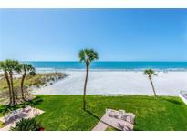 View 17854 Lee Ave # 302 Redington Shores FL