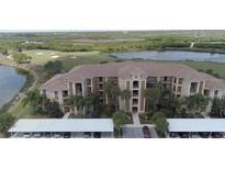 View 8105 Grand Estuary Trl # 301 Bradenton FL