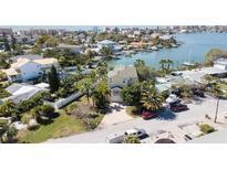 View 14004 W Parsley Dr Madeira Beach FL