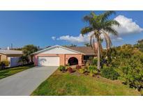 View 115 12Th St Belleair Beach FL