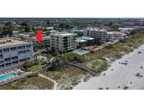 View 1412 Gulf Blvd # 104A Indian Rocks Beach FL