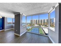 View 660 Island Way # 404 Clearwater Beach FL