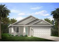 View 2626 Surrey Dr Palm Harbor FL