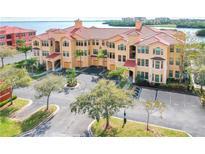 View 2739 Via Capri # 1011 Clearwater FL