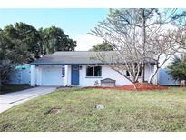 View 15810 3Rd St E Redington Beach FL