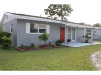View 3192 49Th Ave N St Petersburg FL