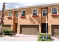 View 11412 Bellamar St Temple Terrace FL
