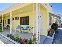 View 95 144Th Ave # 8 Madeira Beach FL