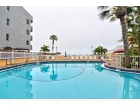 View 12960 Gulf Blvd # 243 Madeira Beach FL