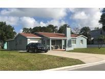 View 109 2Nd St Belleair Beach FL
