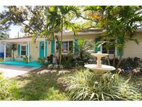 View 820 41St Ave N St Petersburg FL