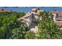 View 404 8Th Ave N Tierra Verde FL