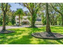 View 9174 98Th Ave Seminole FL