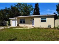 View 1632 Drew St Clearwater FL
