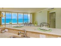 View 15208 Gulf Blvd # 507 Madeira Beach FL