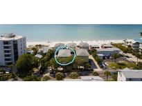View 19834 Gulf Blvd # 4A Indian Shores FL
