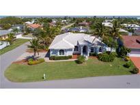 View 675 Ponce De Leon Dr Tierra Verde FL