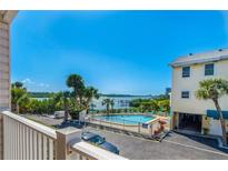 View 19811 Gulf Blvd # 301 Indian Shores FL