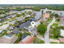 View 1386 51St Ave Ne St Petersburg FL