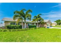 View 11950 7Th St E Treasure Island FL