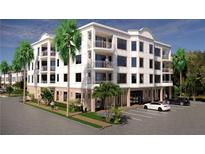 View 231 2Nd St S # 401 Safety Harbor FL