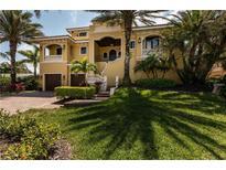 View 108 Aleta Dr Belleair Beach FL