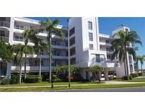 View 8021 Sailboat Key Blvd S # 202 St Pete Beach FL