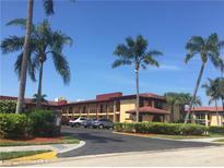View 10190 Imperial Point Dr W # 23 Largo FL