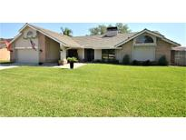 View 2369 Parkstream Ave Clearwater FL