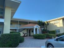 View 175 55Th Ave # 203 St Pete Beach FL